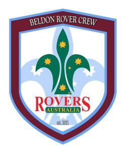 new beldon logo