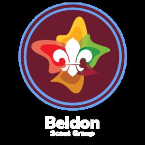 Beldon Scout Group