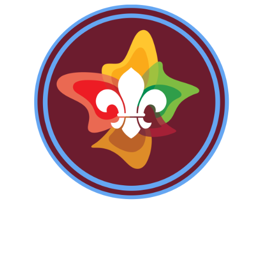 Beldon Scout Group